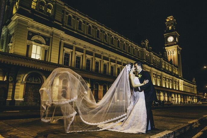 Foto - Juliana e Rafael (44)