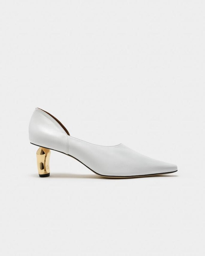 72d225c5fee1 The Best Bridal Shoe Designers in London  Pick the Perfect Pair Today!