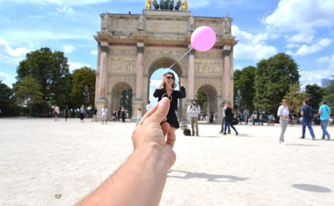 jardin-des-tuileries-anna-dawson-the-balloon-diary-825x510