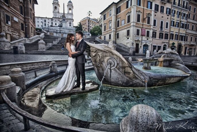 Italia Unica Events