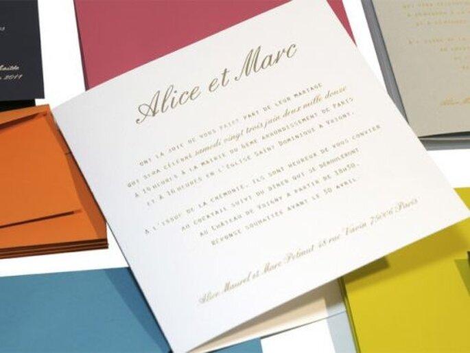 L'Art du Papier : de nombreuses adresses à Paris