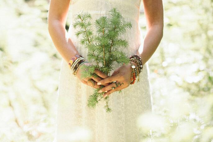Foto: Dazzled Day Weddingplanner