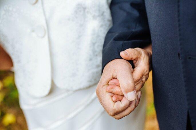 wedding-139