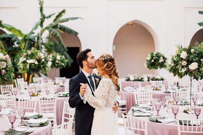Weddingswithlove