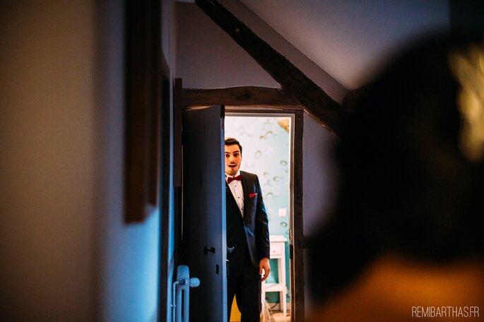 Photo : Rémi Barthas