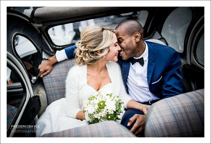 mariage-paris-frederic-bayle-23