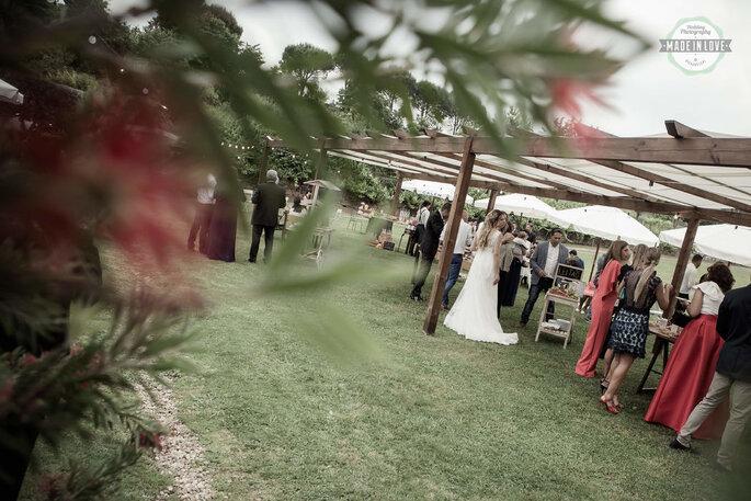 Made in Love Wedding Photography fotógrafo de bodas en Barcelona