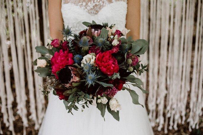 Shooting Fabrik Wedding-Photography