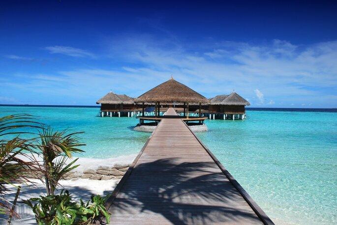 https://pixabay.com/es/maldivas-ile-playa-sun-holiday-666122/