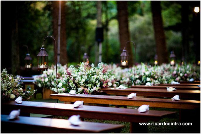 Fazenda Vila Rica Fotos Ricardo-Cintra-Fotografia.jpga