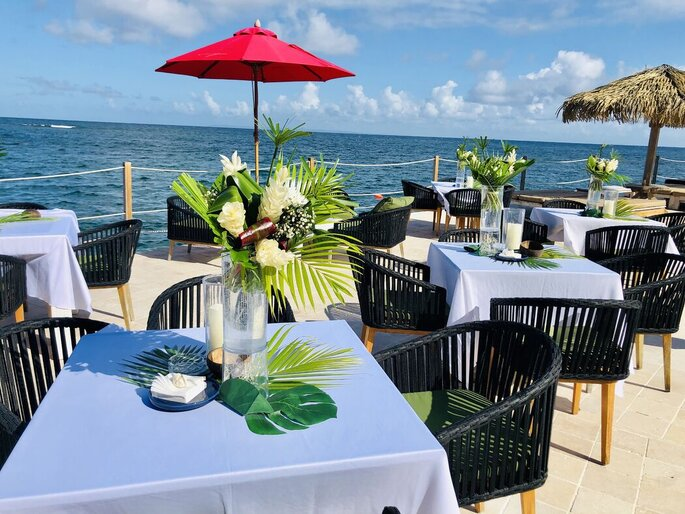 You&We - Wedding Planner - Guadeloupe (971)