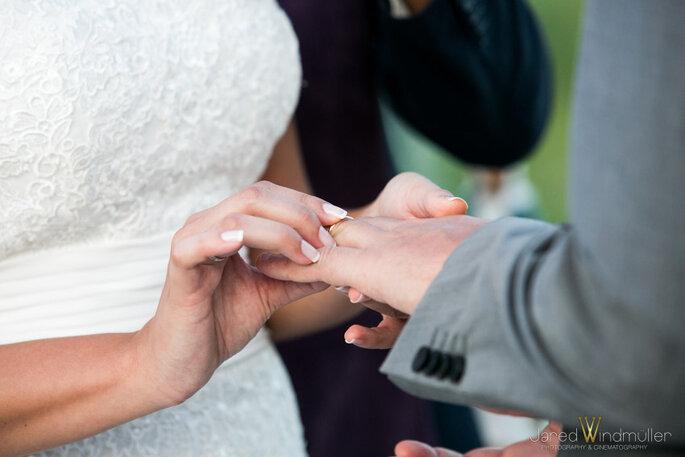 Casamento-Jacque-e-Cadu-024
