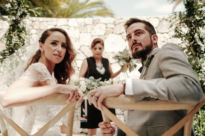 Foto: Christian García
