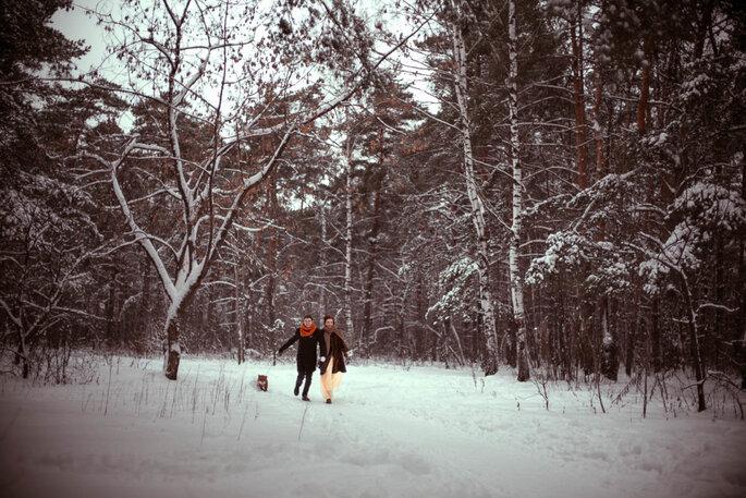 Foxy cinnamon forest-34