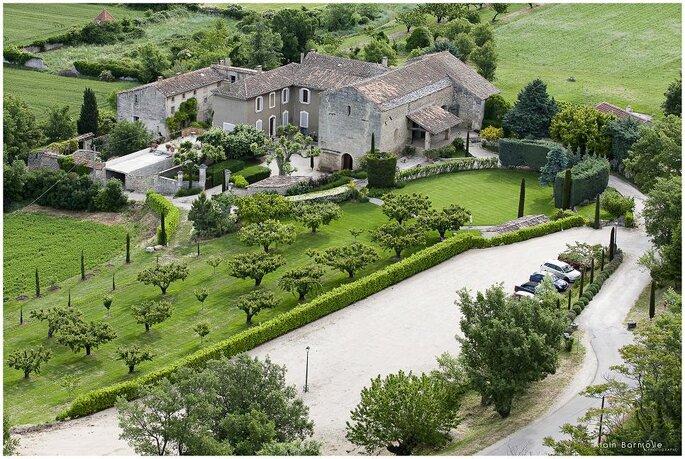 Abbaye Saint Eusèbe