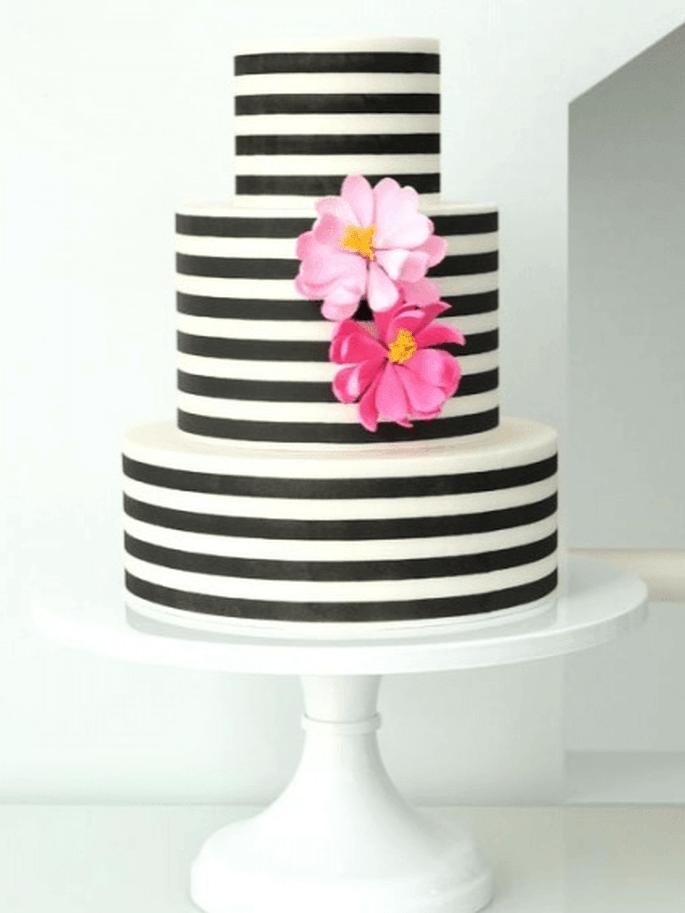 We Love Bake
