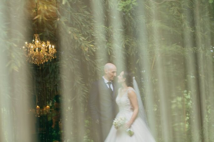Quinta dos Bambus