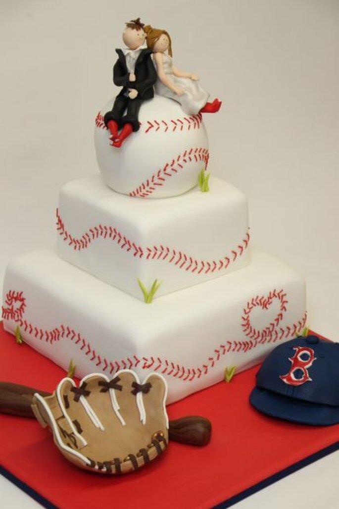 Cake Pops Boston