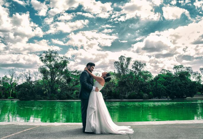 Photoboda / Fine Art Photography