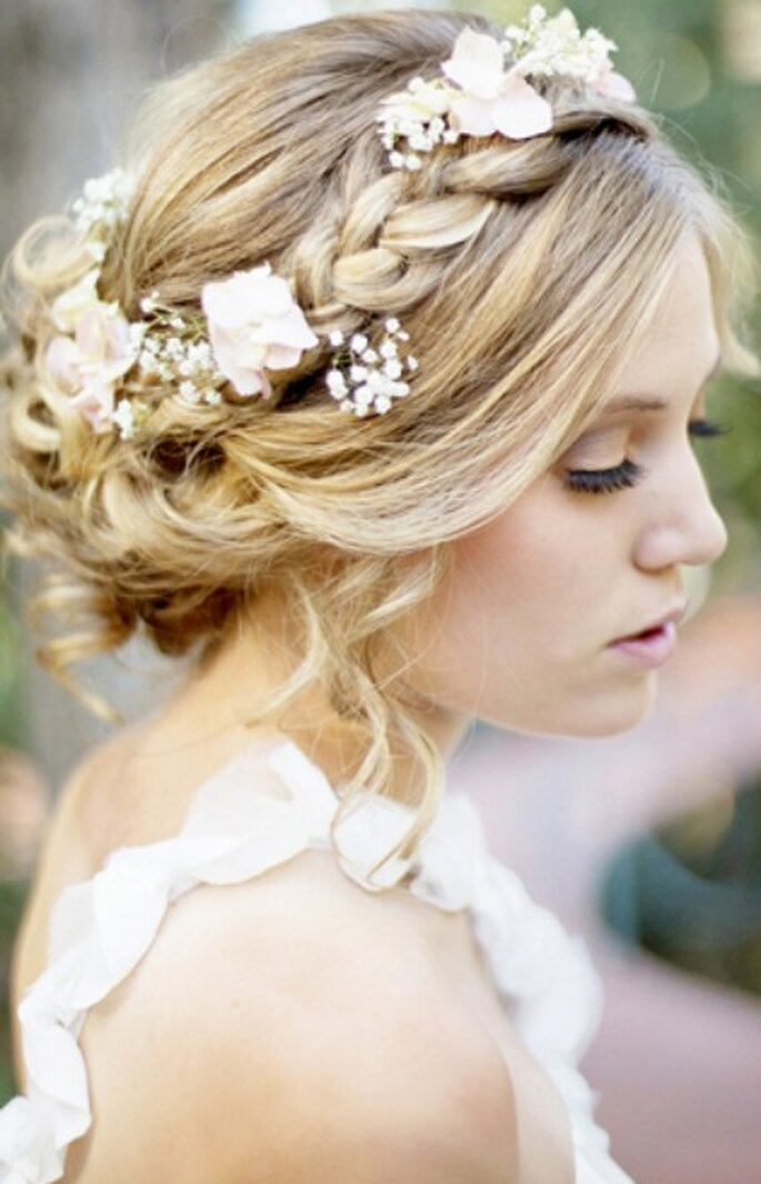 Crédit photo: Trendy Wedding