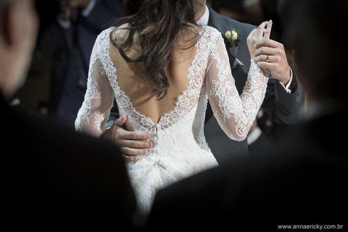 anna quast ricky arruda casa petra lucas anderi 1-18 project arroz de festa casamento marcela kleber-03182994