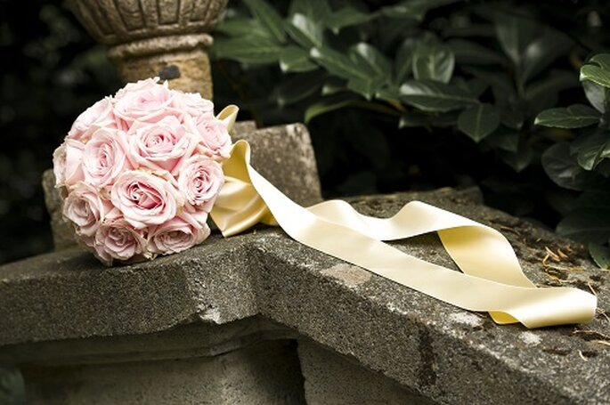 Eventdekoration und Hochzeitsdekoration als Teil der Eventplanung