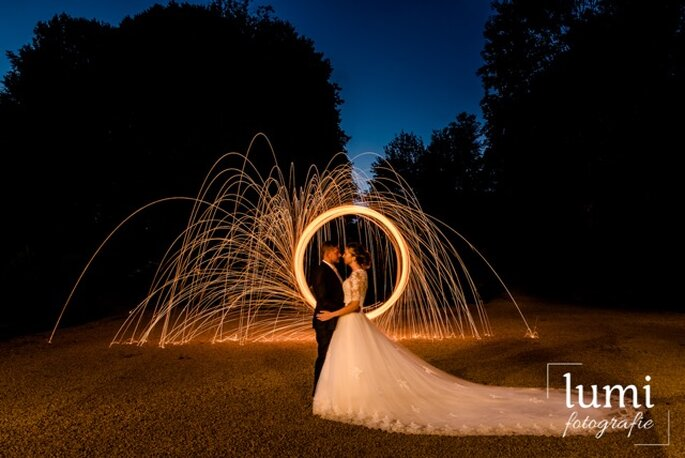 Foto: Hartstocht Weddings