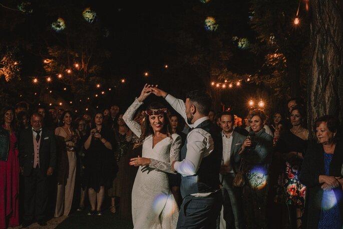 Rock & Wedding