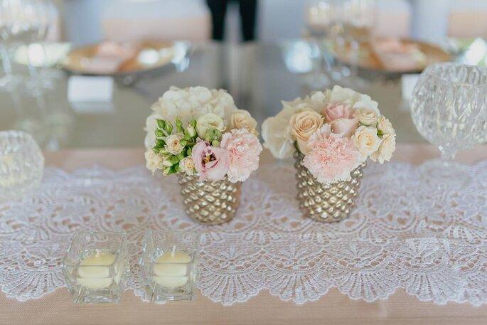 Cotton Dreams | Rui Teixeira Wedding Photography