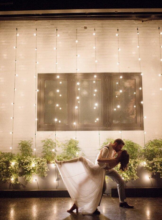 15 spektakuläre Trends für Ihre Hochzeit 2015   - Rebecca Yale Portraits