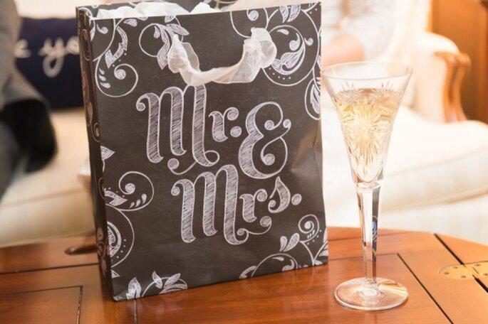 14 tendencias en bodas que arrasarán en 2015 - Tina Jay Photography