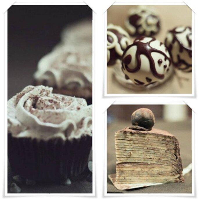Foto: Chocoas
