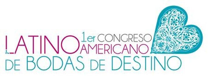 Congreso latinoamericano de Bodas Destino