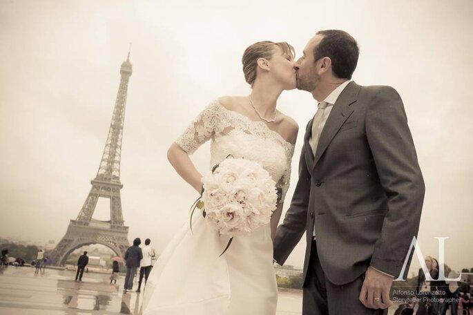 3b6165914823 Come organizzare un doppio matrimonio  5 consigli d oro per chi si ...