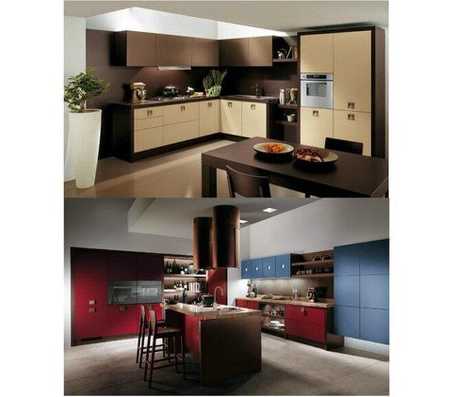 Best Cucine Gatto Opinioni Contemporary - ubiquitousforeigner.us ...