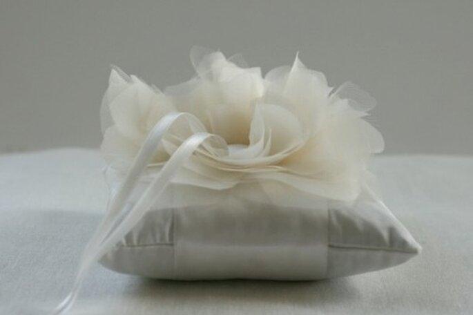 Romantisches Design – Foto: etsy.com