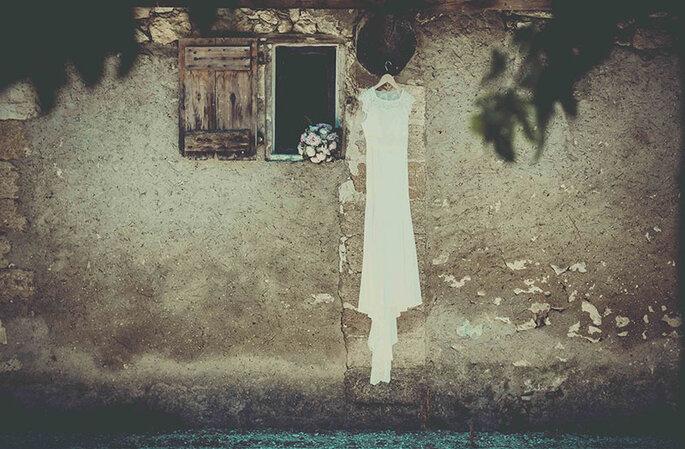 before-weddings-dress-wedding-planner-france-provence-vintage