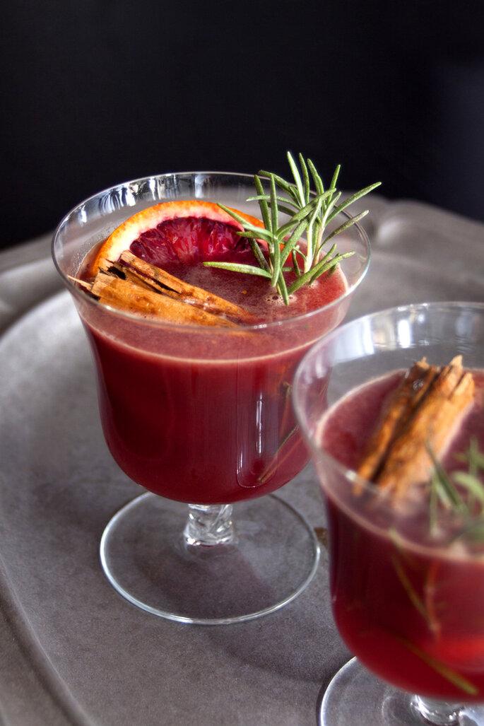 Foto vía Shutterstock: slow_food