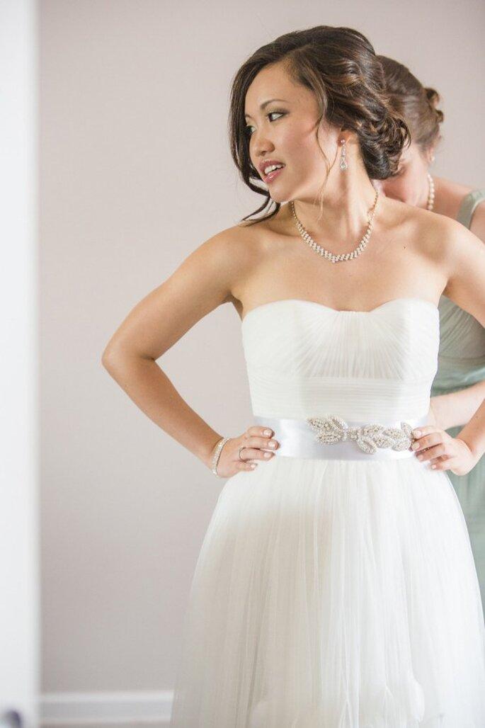 10 claves para saber si eres una bridezilla - Foto 1313 Photography