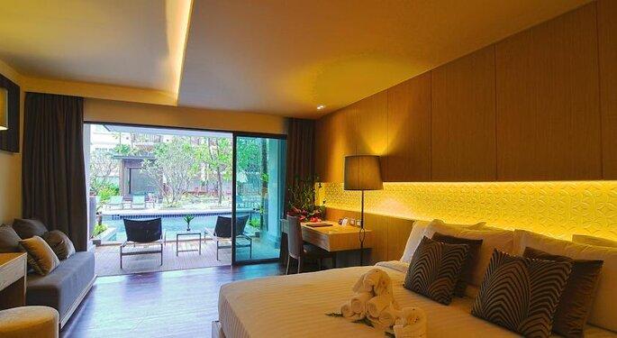 Фото: phuketgraceland.com