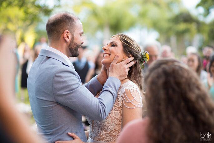 casamento fernanda e fabio