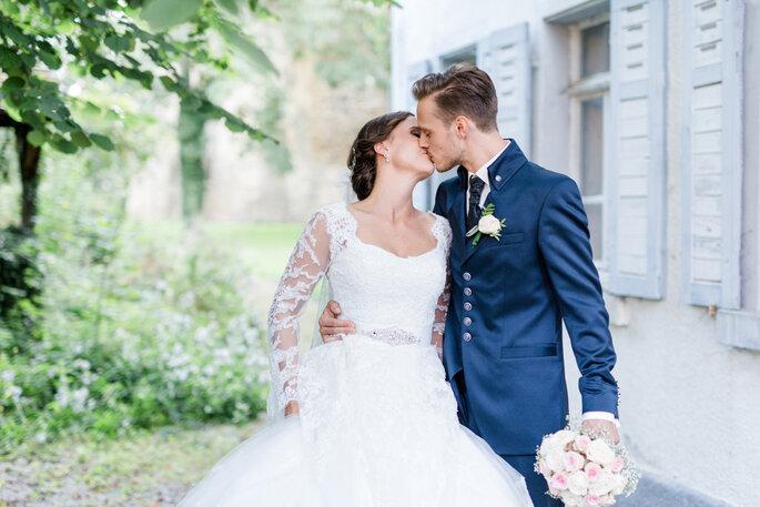 Die Besten Brautmoden Geschafte Und Boutiquen In Nordrhein Westfalen