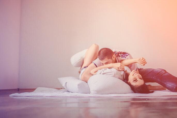 Fotografía vía Shutterstock: Nata Sdobnikova