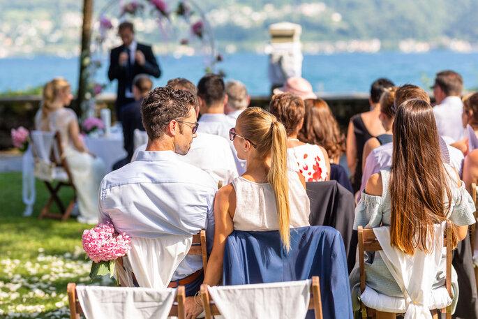 """Michael Mann von """"sinnstifter.wedding"""""""