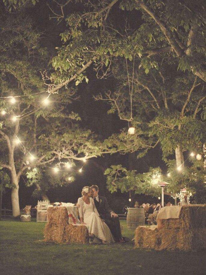 Allegra Wedding Planner