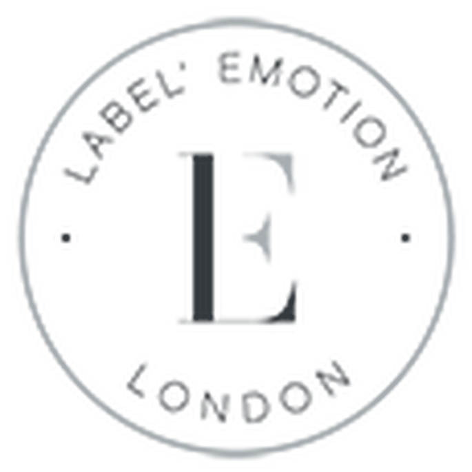 Label Emotion