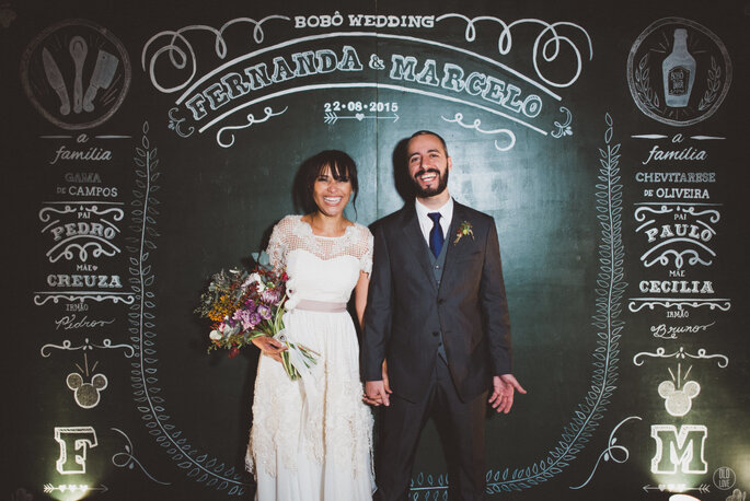 Fotógrafos de casamento ribeirão preto rio de janeiro estilo americano 94