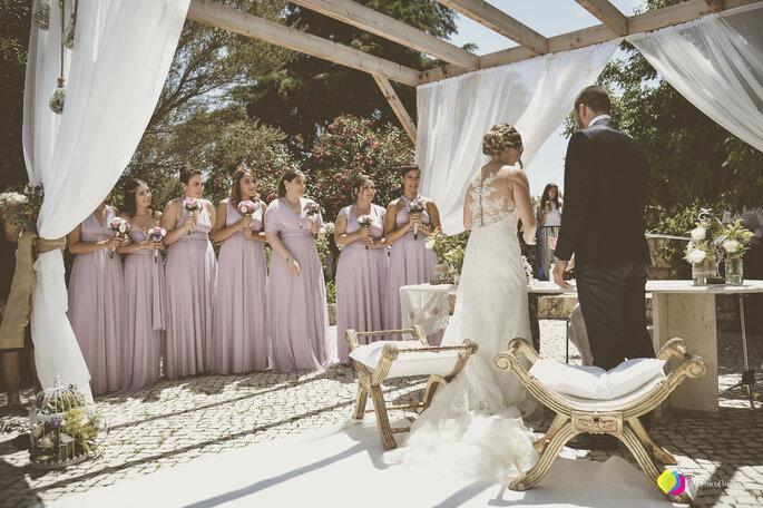 quintas para casamento lisboa Quinta Marquês da Serra