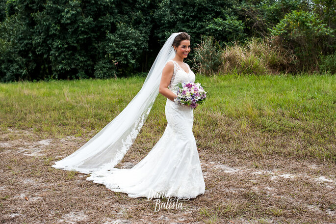 casamento-sitio-meio-do-mato-taina-bruno-054