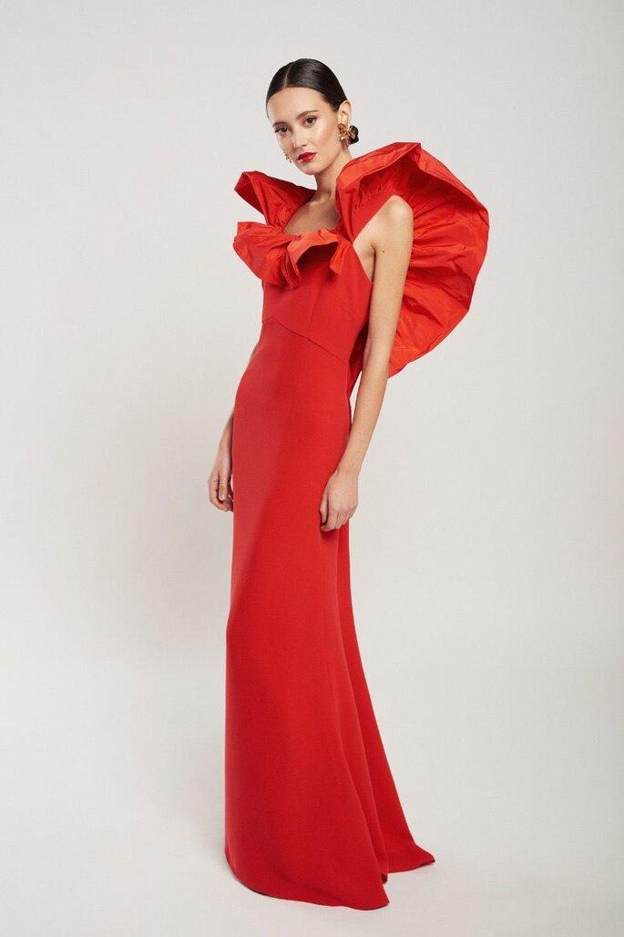 Vestido Marella, Bouret - 490€